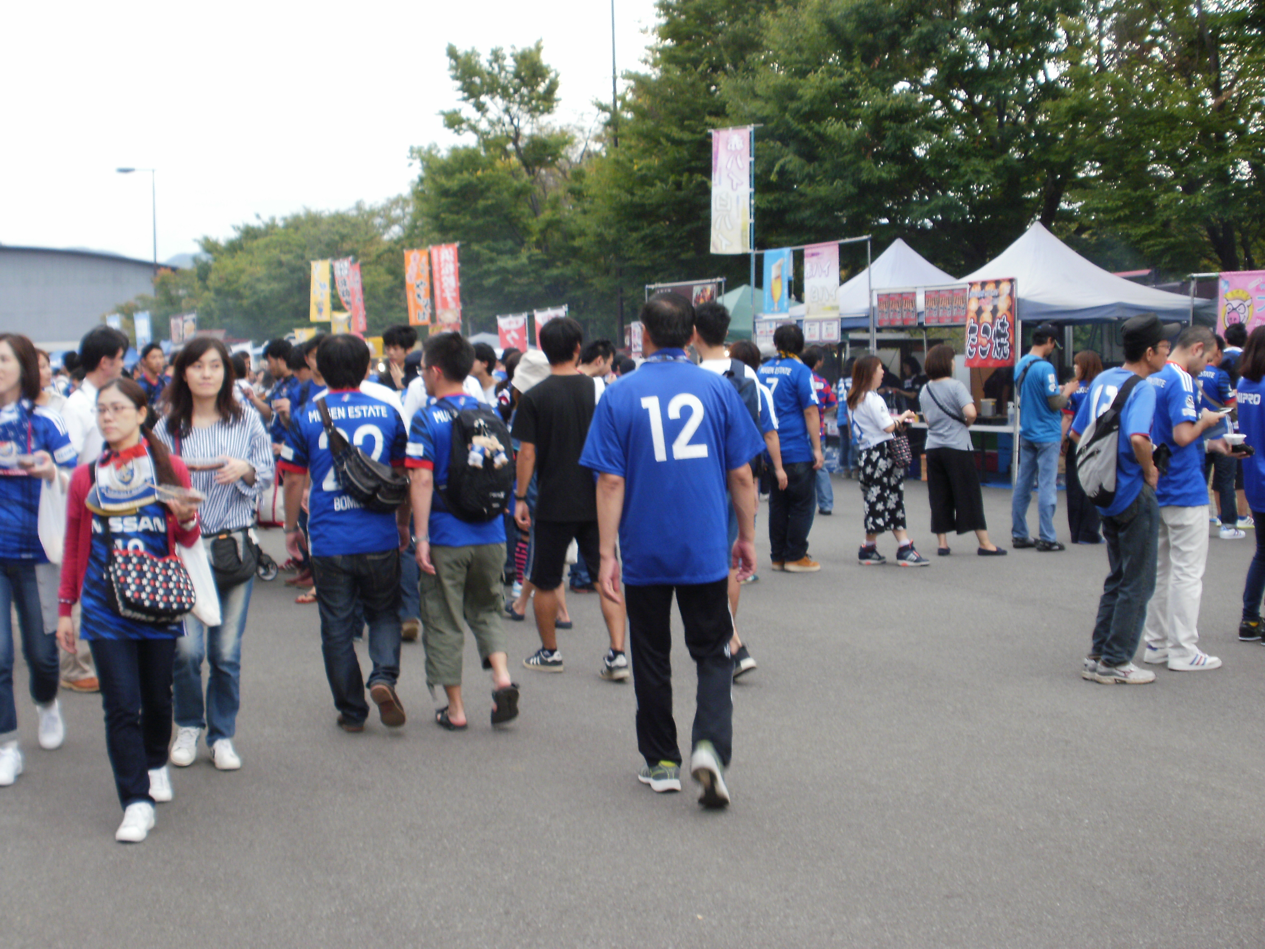 http://www.yamanashi-kankou.jp/blog/%E3%83%95%E3%83%BC%E3%83%89%E3%82%A8%E3%83%AA%E3%82%A2%E2%91%A0.JPG
