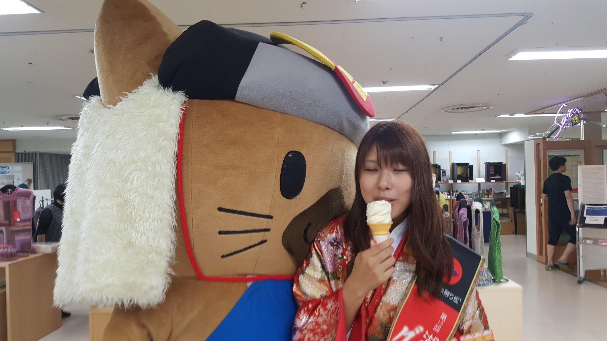 http://www.yamanashi-kankou.jp/blog/%E5%86%99%E7%9C%9F%202016-09-02%2016%2013%2045.jpg