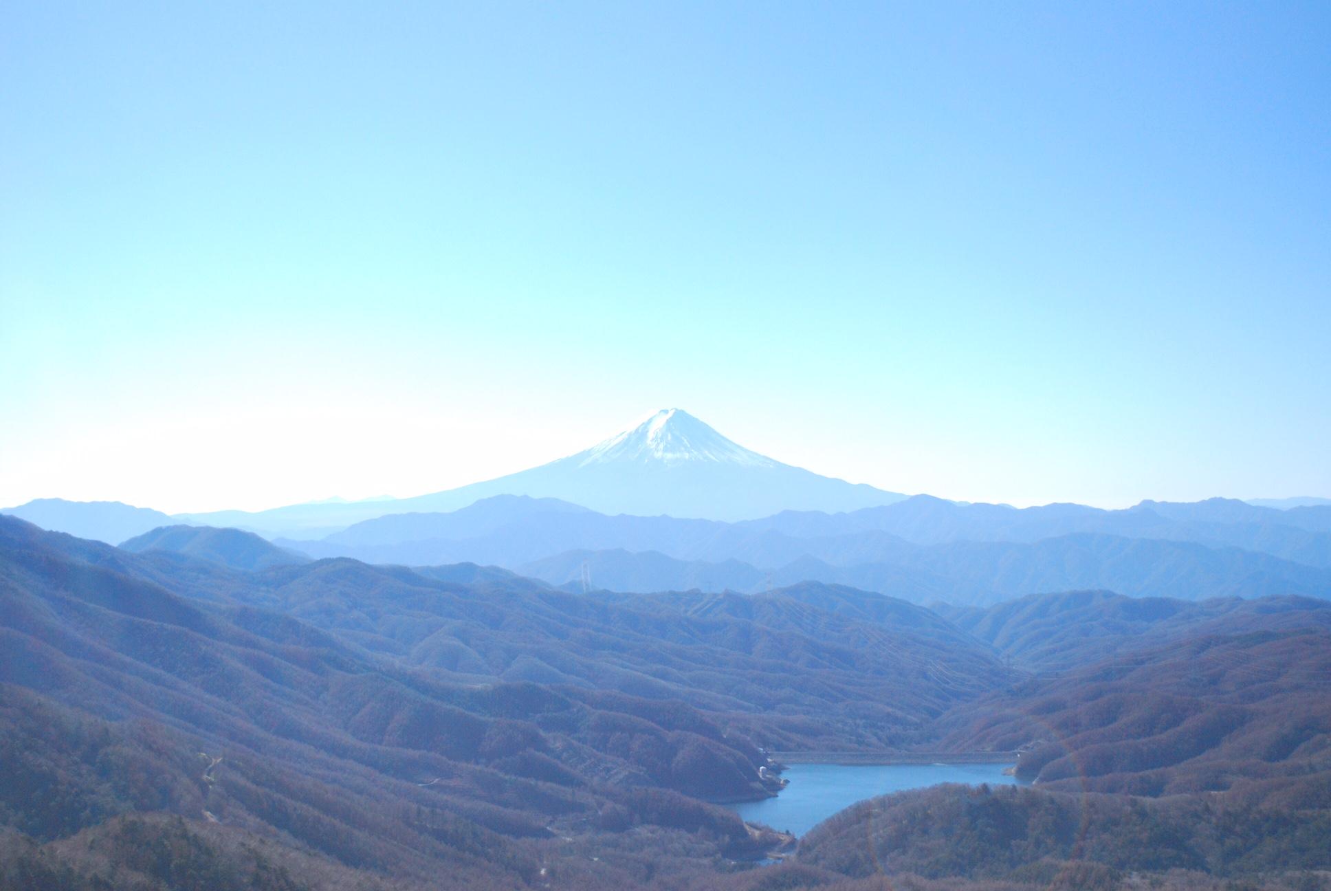 http://www.yamanashi-kankou.jp/blog/%E5%A4%A7%E8%8F%A9%E8%96%A9.JPG