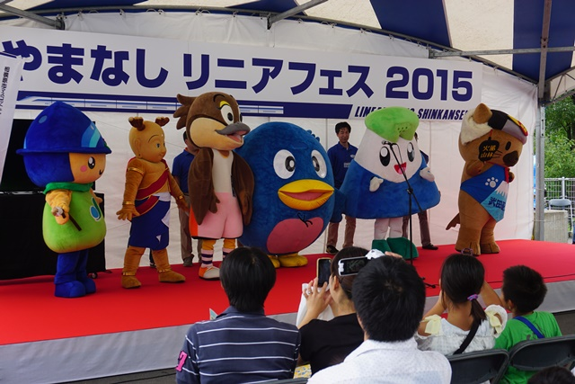 http://www.yamanashi-kankou.jp/blog/03_fes_muppets_01087.jpg