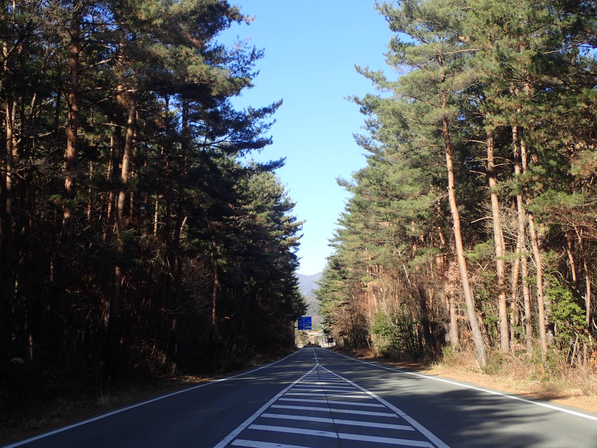 http://www.yamanashi-kankou.jp/blog/1%E5%89%A3%E4%B8%B8%E5%B0%BE.jpg