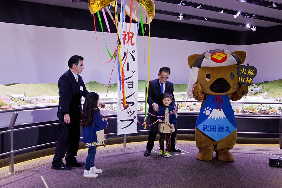 http://www.yamanashi-kankou.jp/blog/2%20%E3%81%8F%E3%81%99%E7%8E%89.jpg