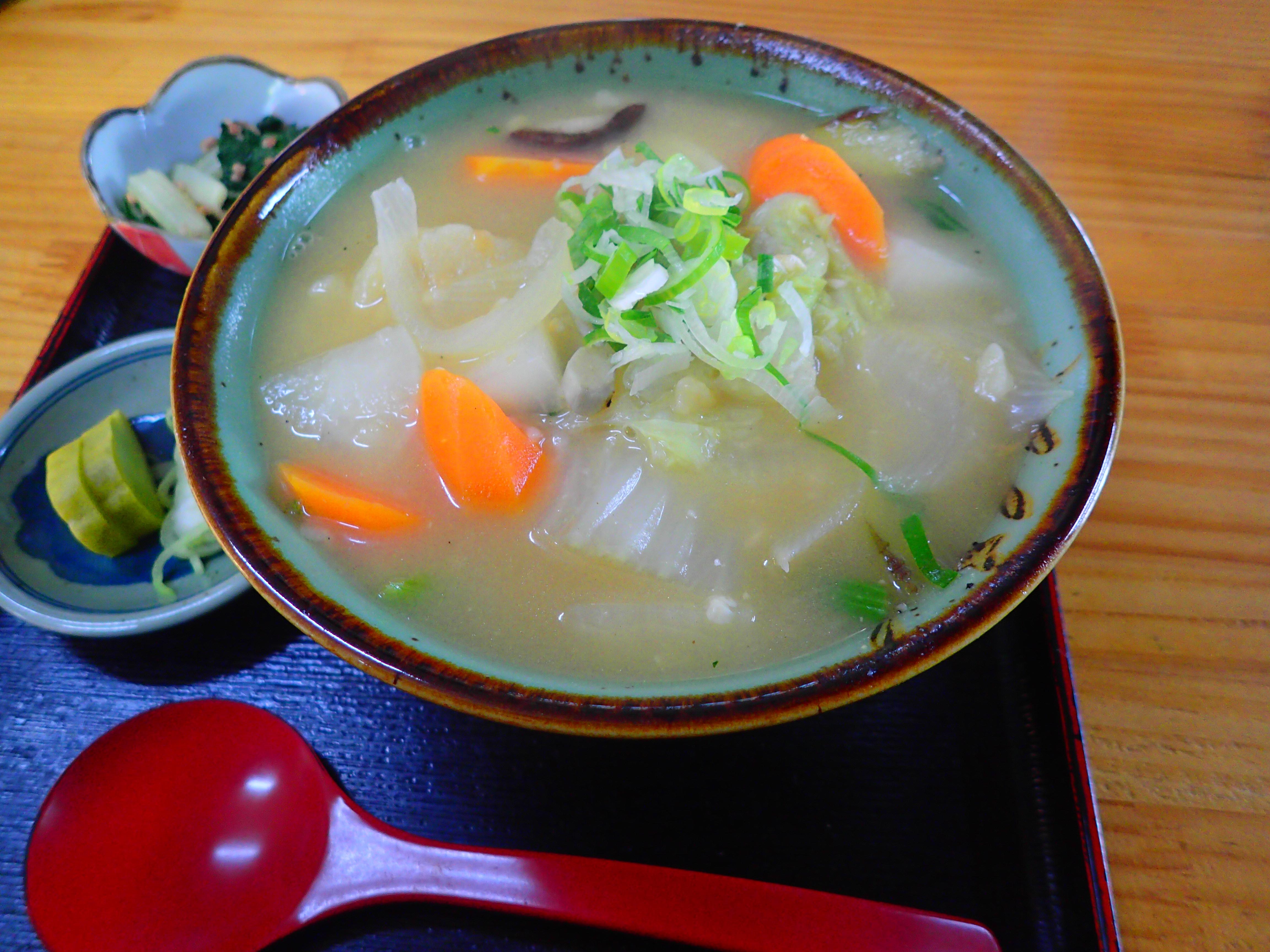 http://www.yamanashi-kankou.jp/blog/5G5fM9_PB010638.jpg