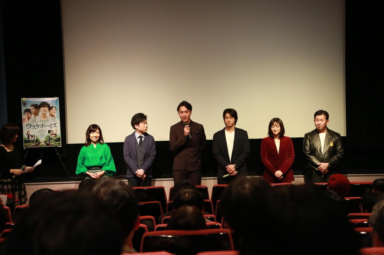 http://www.yamanashi-kankou.jp/blog/8K7A8834.jpeg