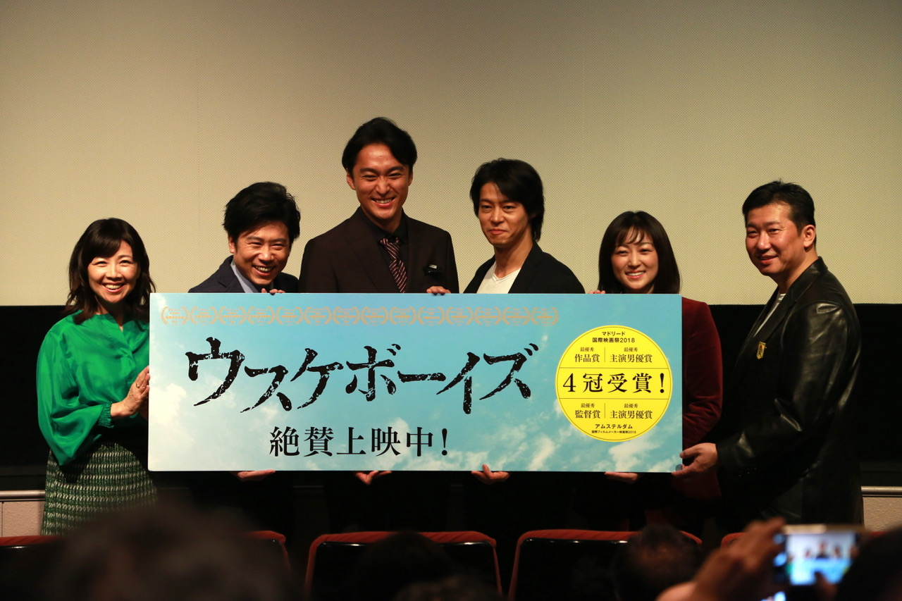 http://www.yamanashi-kankou.jp/blog/8K7A8871.jpeg