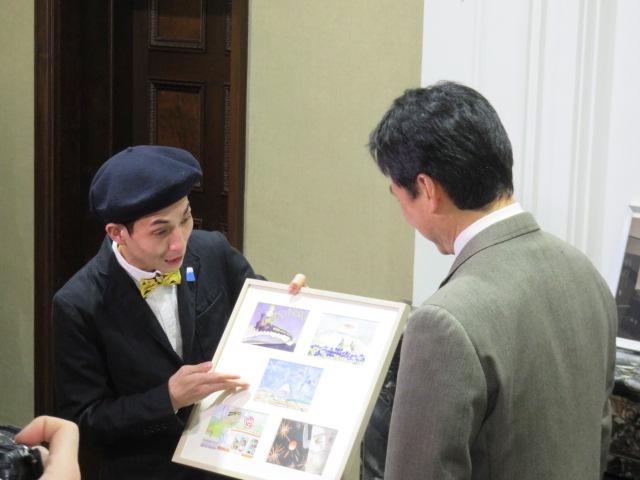http://www.yamanashi-kankou.jp/blog/A23m11e01n_IMG_5062.jpg