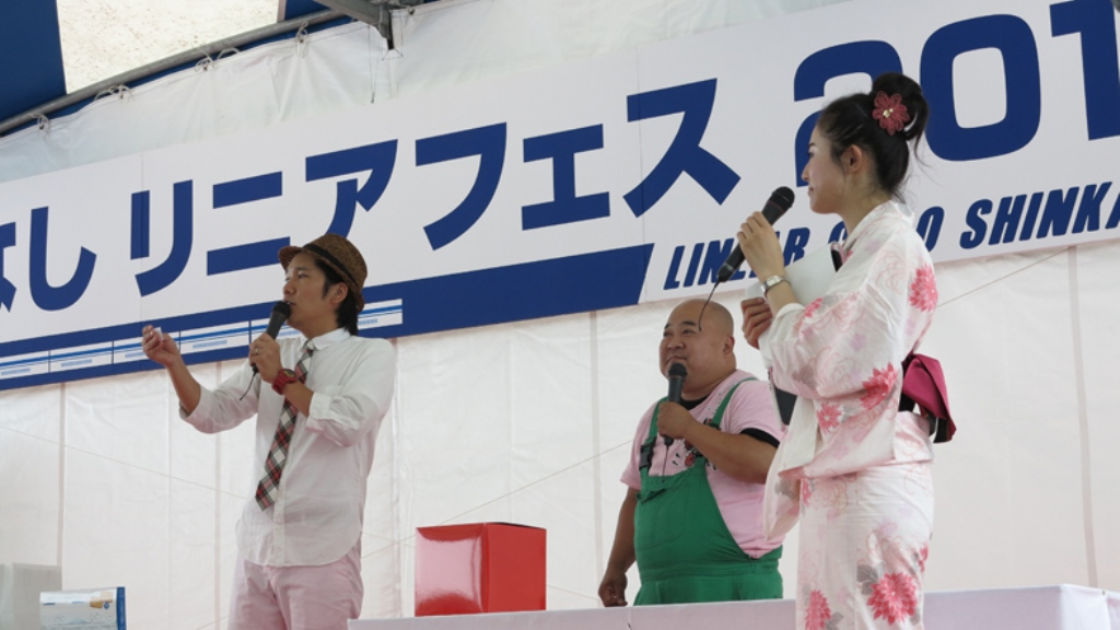 http://www.yamanashi-kankou.jp/blog/DSC01193as.jpg