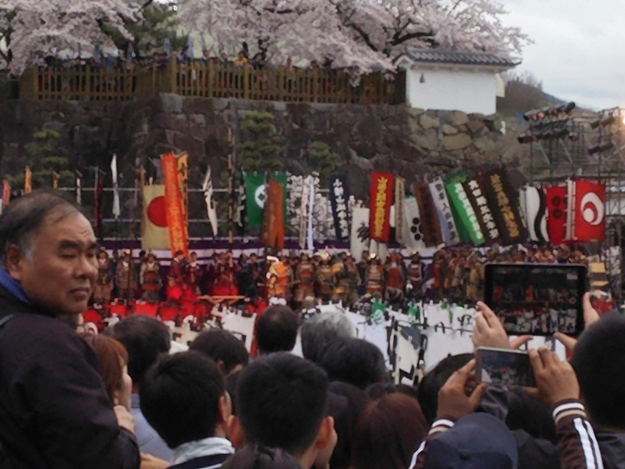 http://www.yamanashi-kankou.jp/blog/DSC_0028.JPG