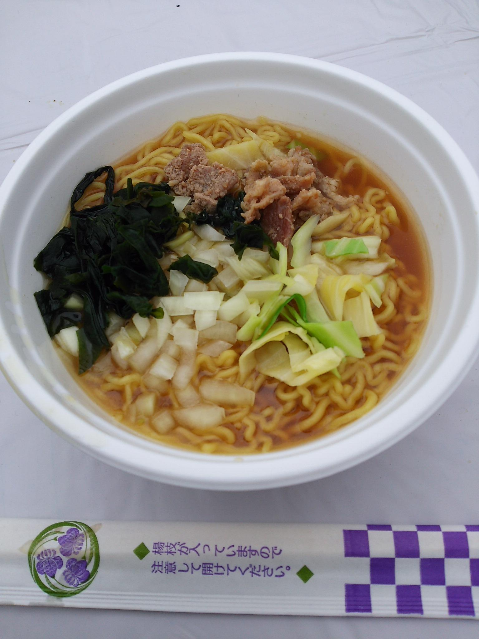 http://www.yamanashi-kankou.jp/blog/DSC_0034.JPG