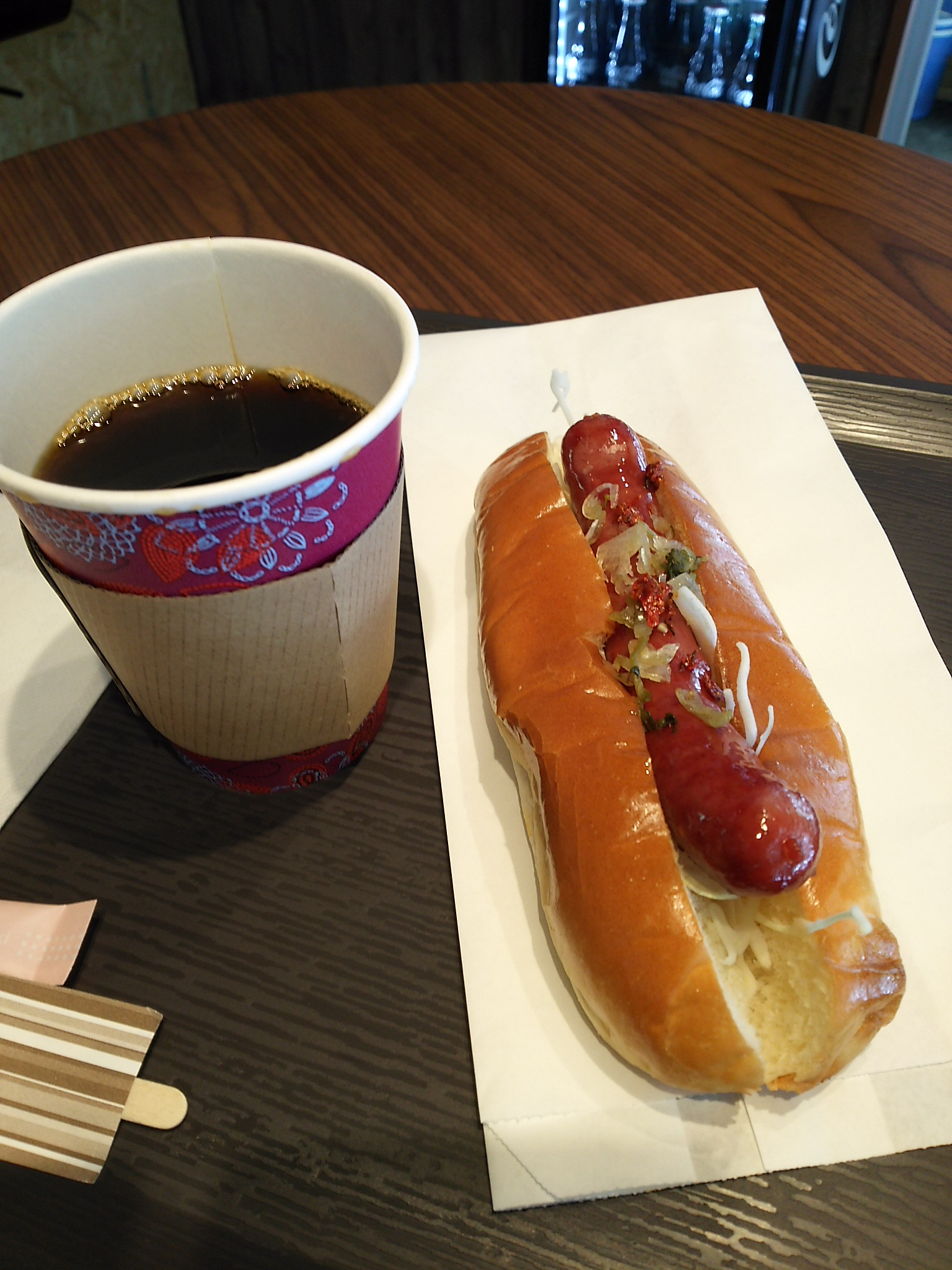 http://www.yamanashi-kankou.jp/blog/DSC_0047.JPG