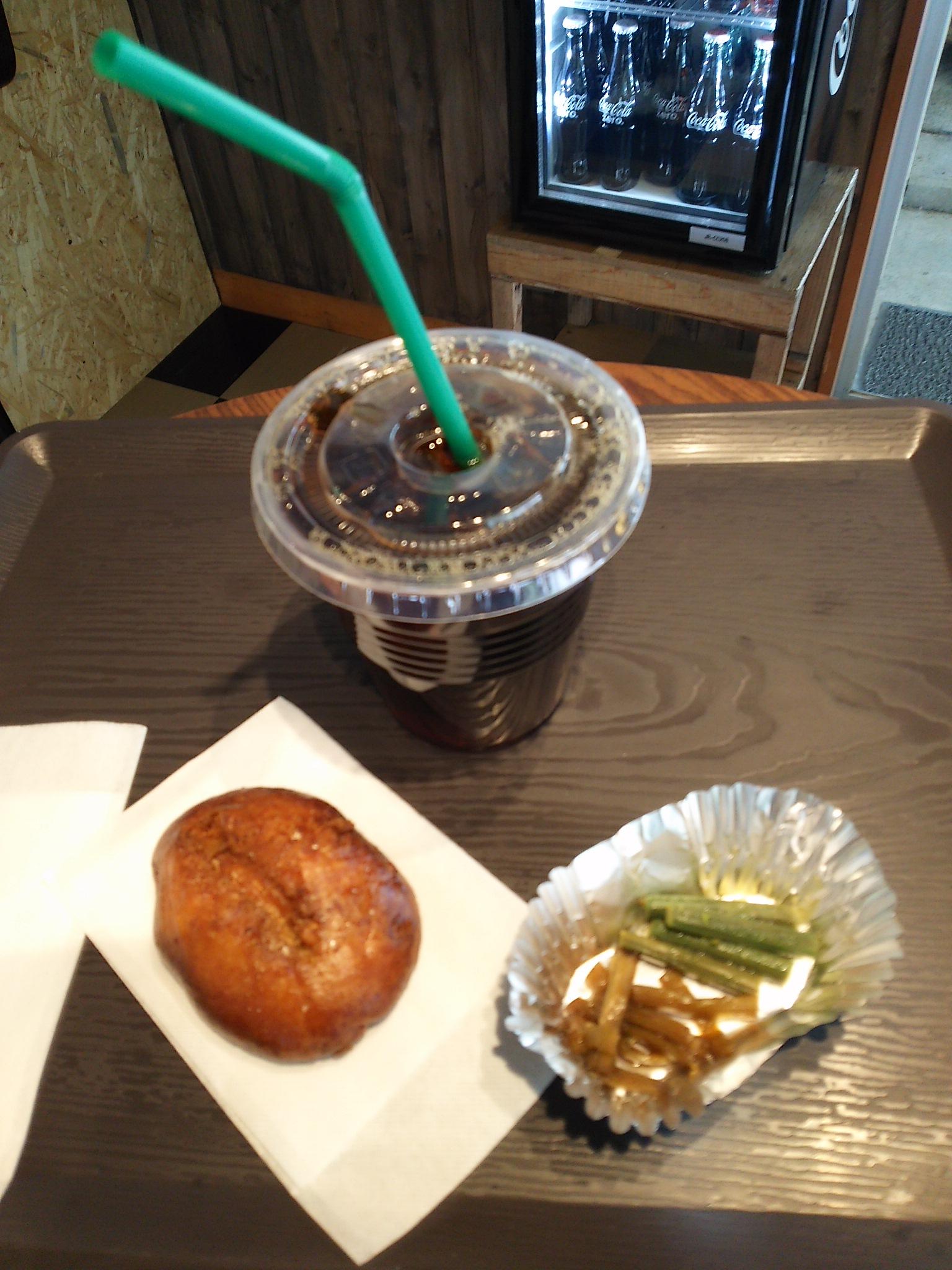 http://www.yamanashi-kankou.jp/blog/DSC_0049.JPG