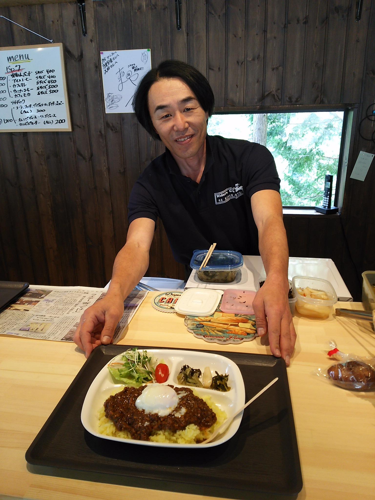 http://www.yamanashi-kankou.jp/blog/DSC_0051.JPG