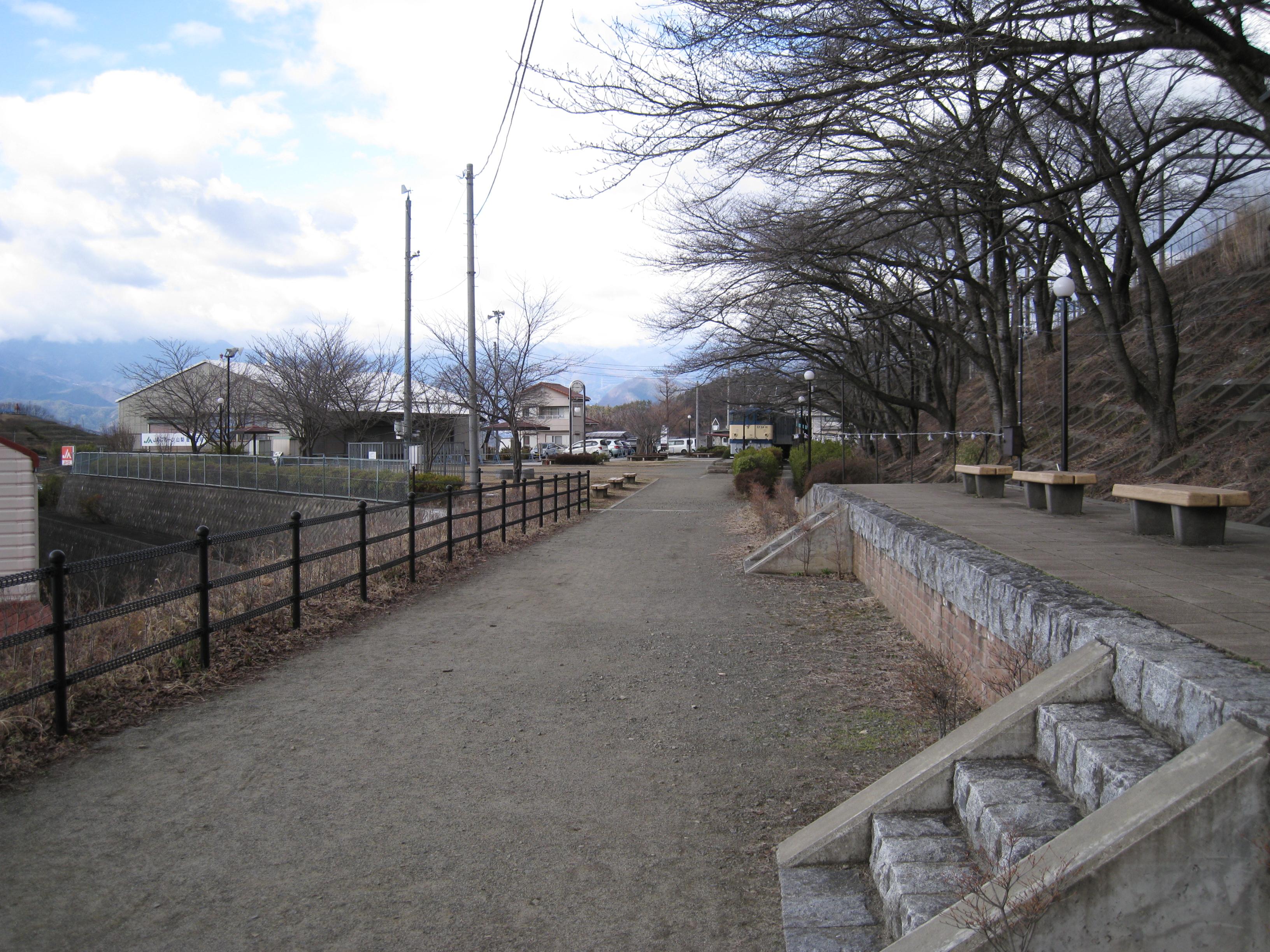 http://www.yamanashi-kankou.jp/blog/IMG_0556.JPG