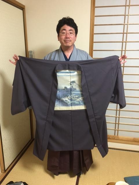 http://www.yamanashi-kankou.jp/blog/IMG_1440m.jpg