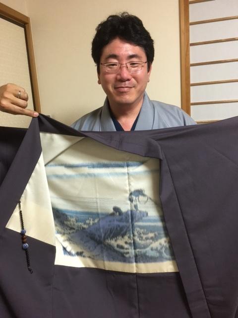 http://www.yamanashi-kankou.jp/blog/IMG_1455m.jpg