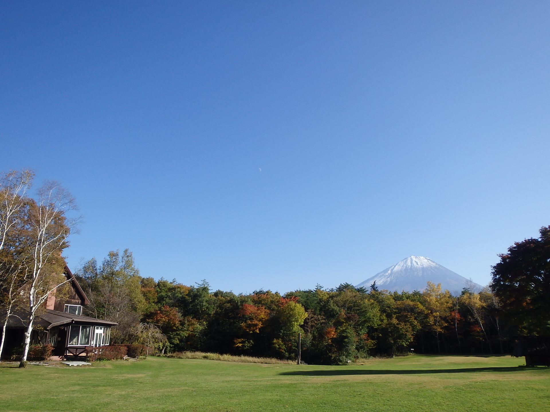 http://www.yamanashi-kankou.jp/blog/L43T9j_13.jpg
