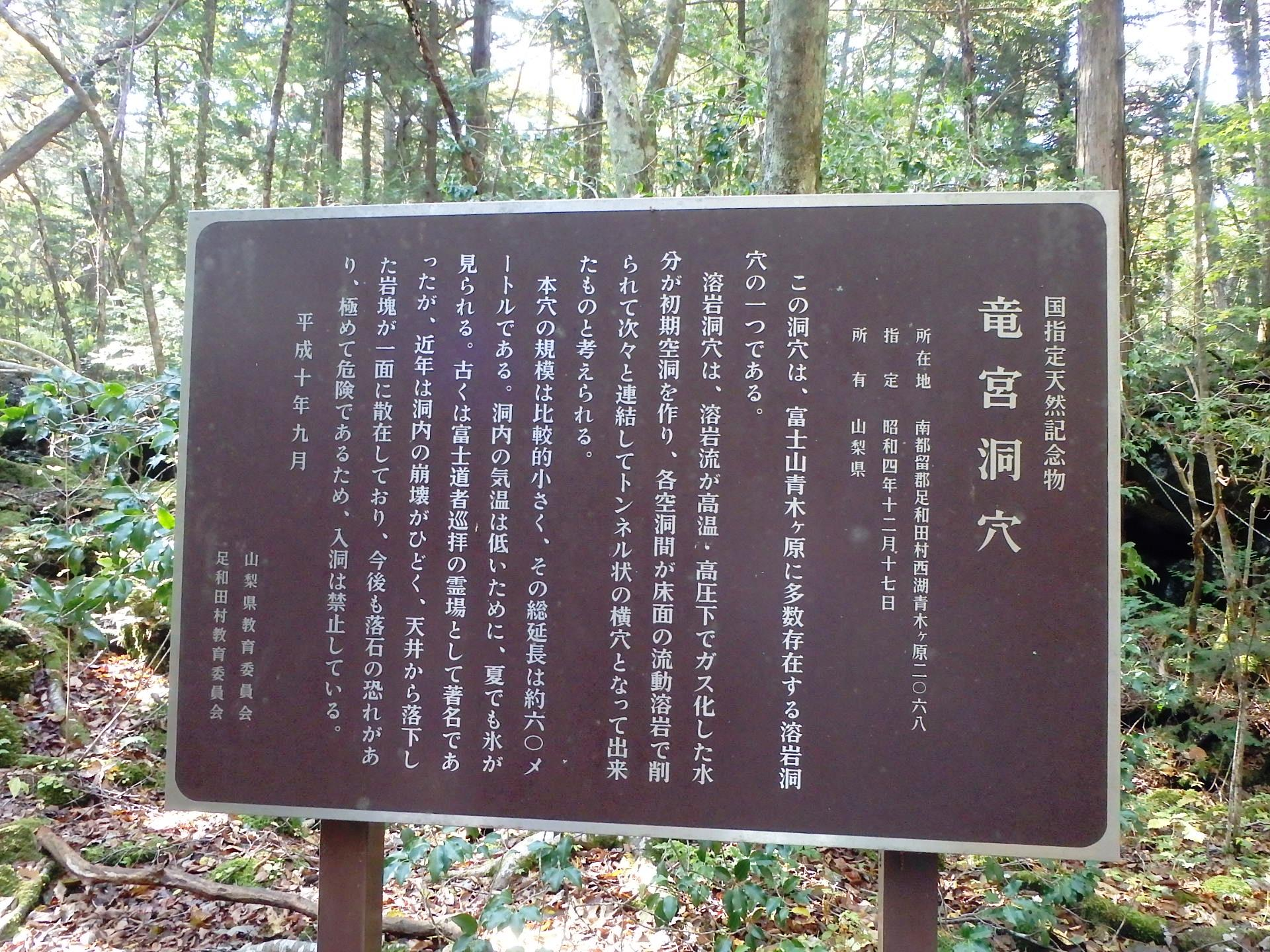 http://www.yamanashi-kankou.jp/blog/L43T9j_15.jpg
