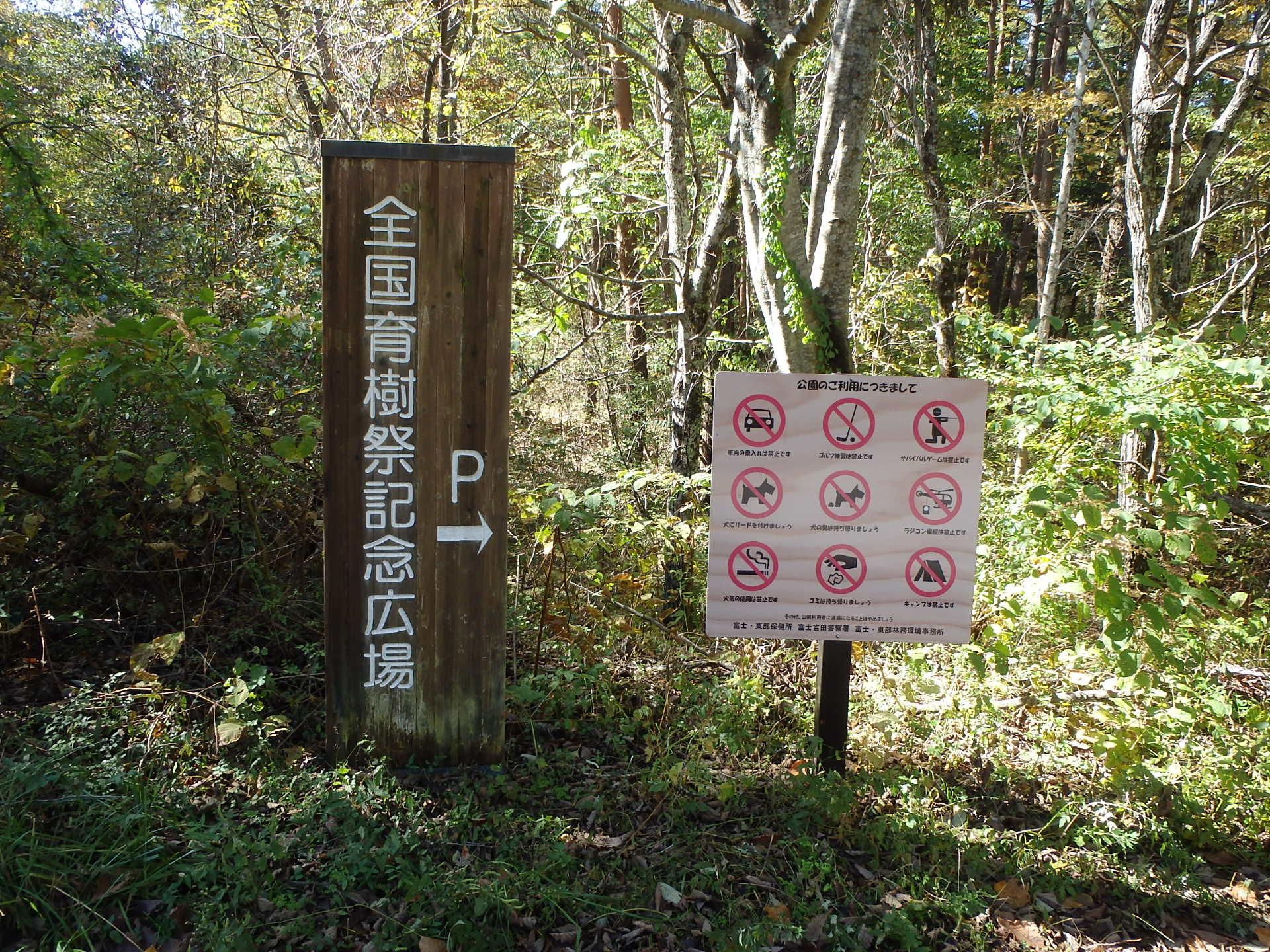 http://www.yamanashi-kankou.jp/blog/L43T9j_4.jpg