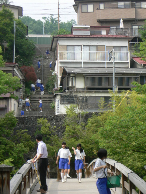 http://www.yamanashi-kankou.jp/blog/P1060057%5B1%5D.JPG