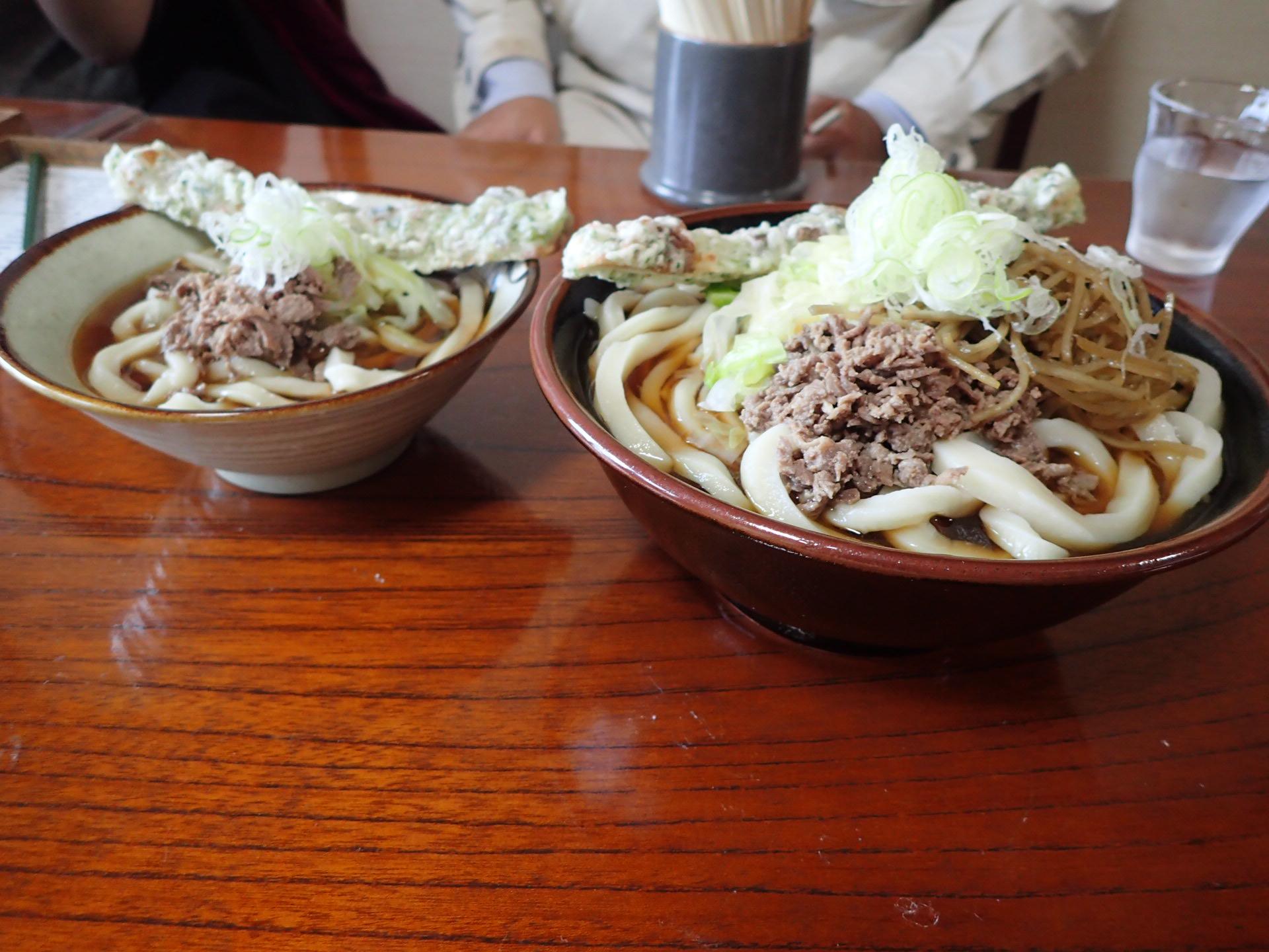 http://www.yamanashi-kankou.jp/blog/PA110073.JPG