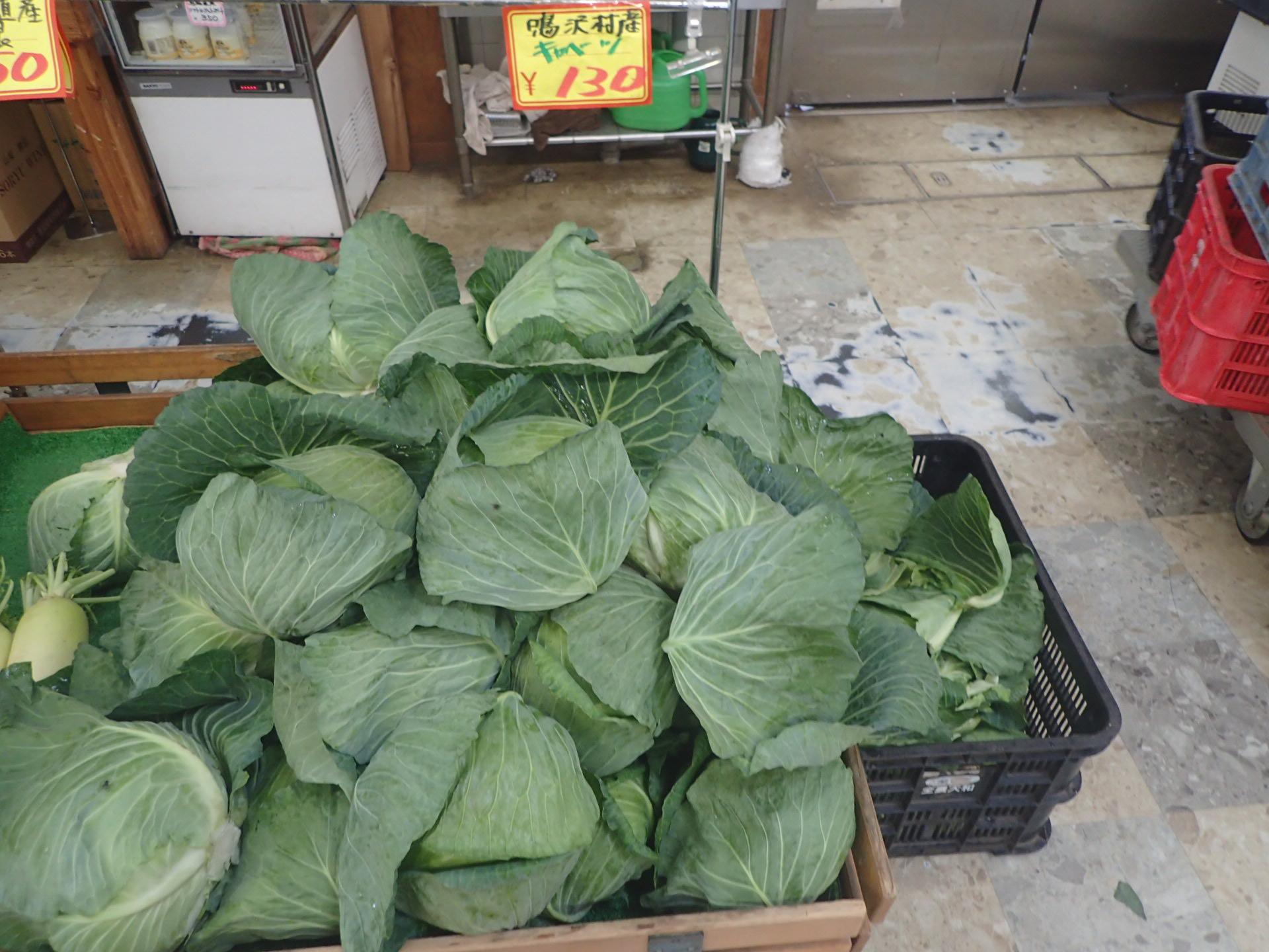http://www.yamanashi-kankou.jp/blog/PA110131.JPG
