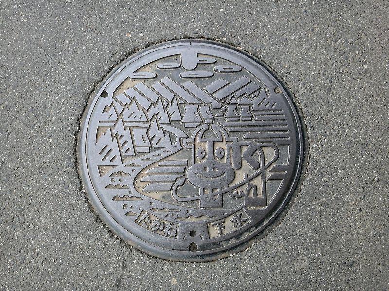 http://www.yamanashi-kankou.jp/blog/TAKANE.jpg