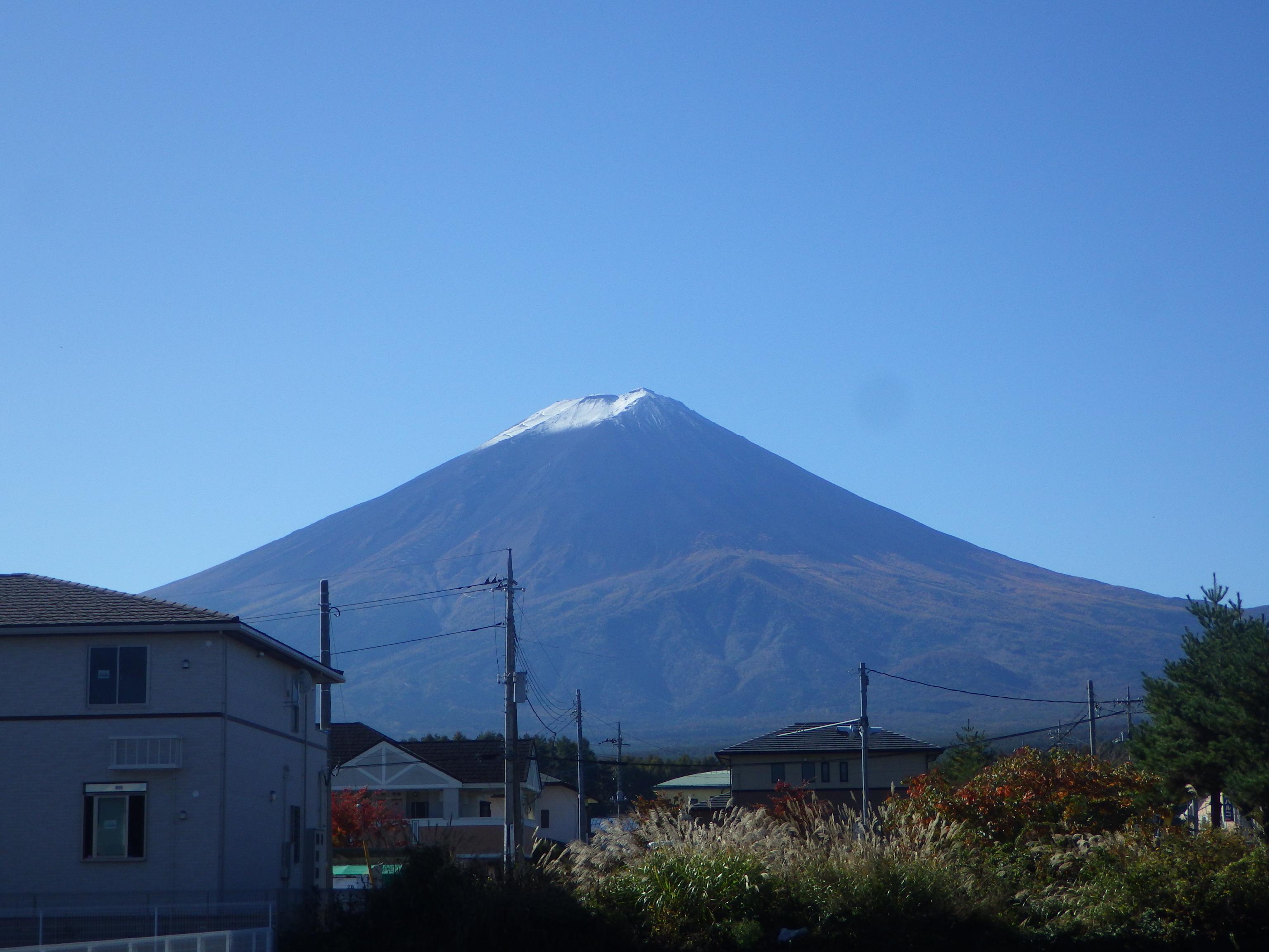 http://www.yamanashi-kankou.jp/blog/USER9744.JPG