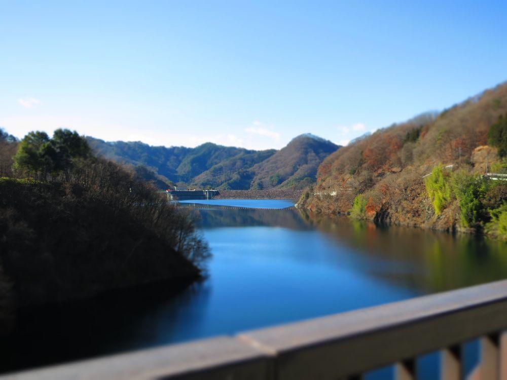 http://www.yamanashi-kankou.jp/blog/ara3.jpg