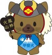 hishimaru.jpg