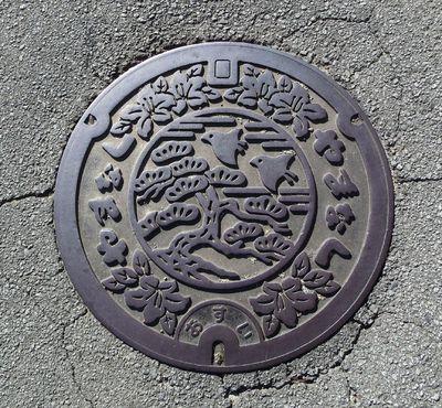 yamanashishi.jpg