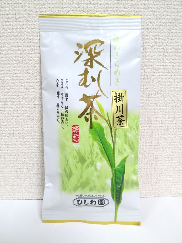 http://www.yamanashi-kankou.jp/blog/chaaa.JPG