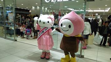 http://www.yamanashi-kankou.jp/blog/e15S08B03W_DSC_0202.jpg