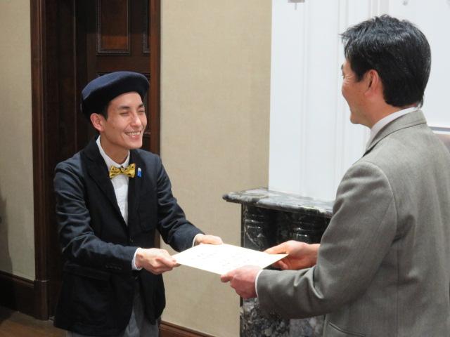http://www.yamanashi-kankou.jp/blog/g00s11T01%2B_IMG_5077.jpg