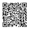 http://www.yamanashi-kankou.jp/blog/h791Ky_%E5%A4%A7%E5%B3%A0.png