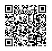http://www.yamanashi-kankou.jp/blog/h791Ky_%E9%9B%81%E3%83%B6%E8%85%B9%E6%91%BA%E5%B1%B1.png