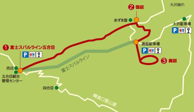 http://www.yamanashi-kankou.jp/blog/map_course2.jpg