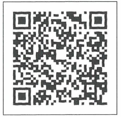 http://www.yamanashi-kankou.jp/blog/p5Y3rV_%E6%B2%B3%E5%8F%A3%E3%81%AE%E6%A3%AE.png