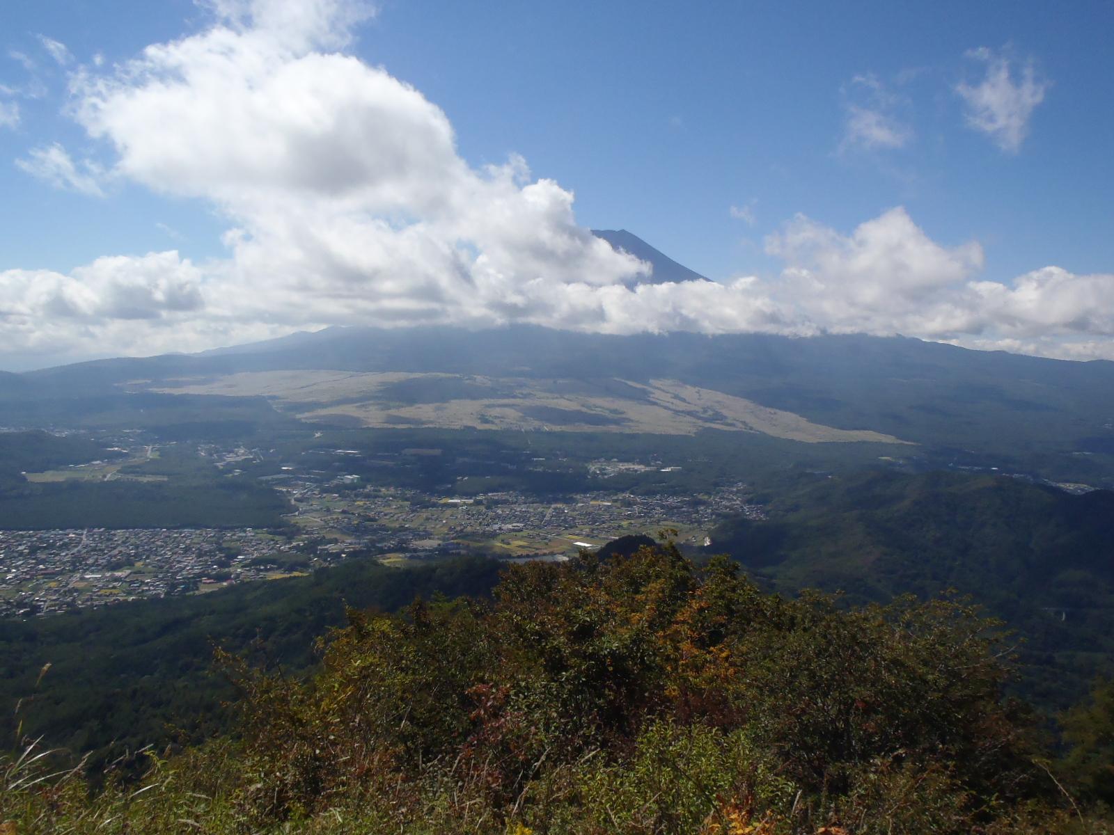 http://www.yamanashi-kankou.jp/blog/p5Y3rV_25.jpg