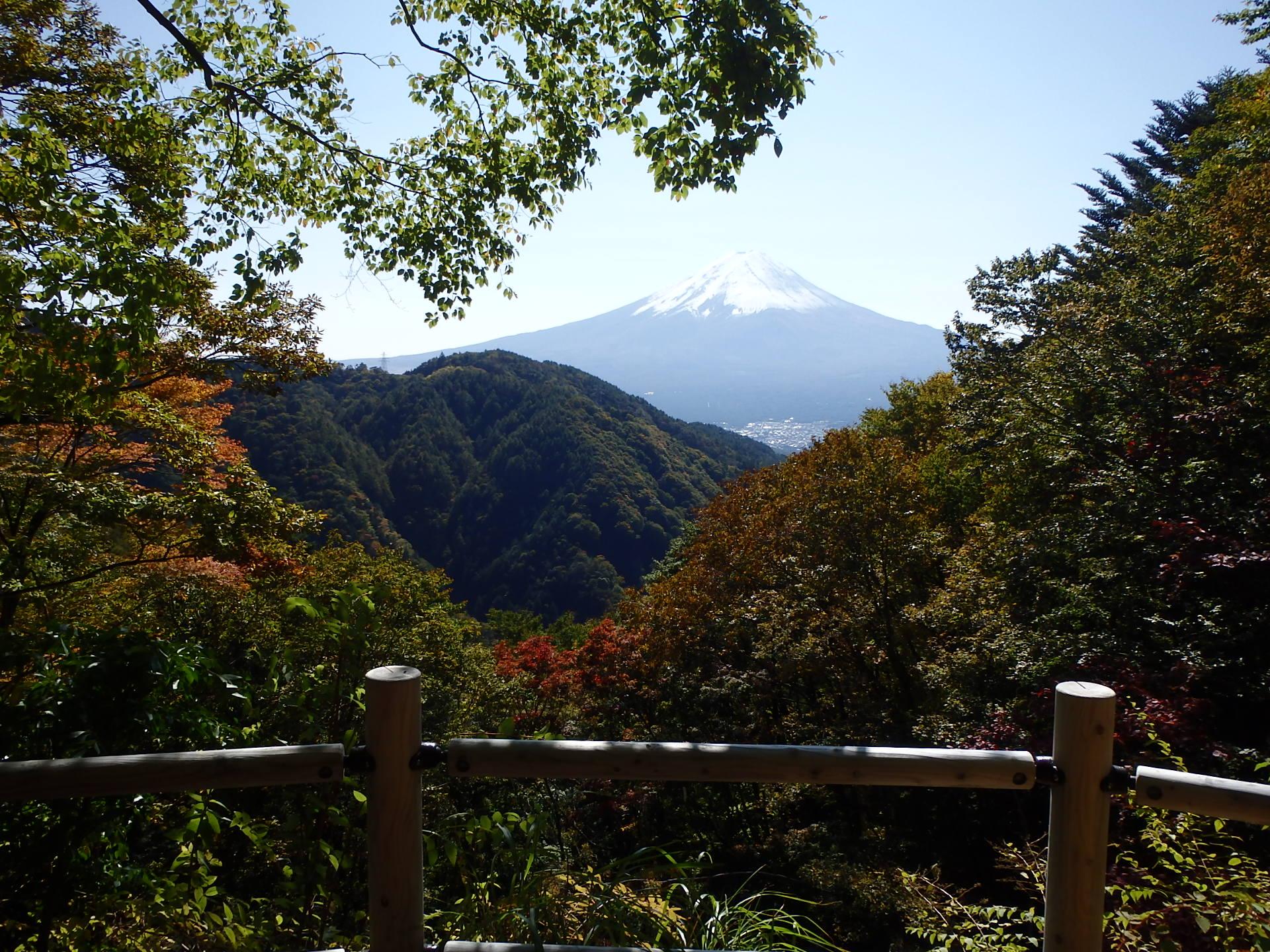 http://www.yamanashi-kankou.jp/blog/p5Y3rV_31.jpg