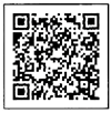 http://www.yamanashi-kankou.jp/blog/p5Y3rV_QR%E3%82%B3%E3%83%BC%E3%83%891.png