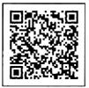 http://www.yamanashi-kankou.jp/blog/p5Y3rV_QR%E3%82%B3%E3%83%BC%E3%83%892.png