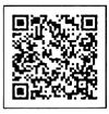 http://www.yamanashi-kankou.jp/blog/p5Y3rV_QR%E3%82%B3%E3%83%BC%E3%83%893.png