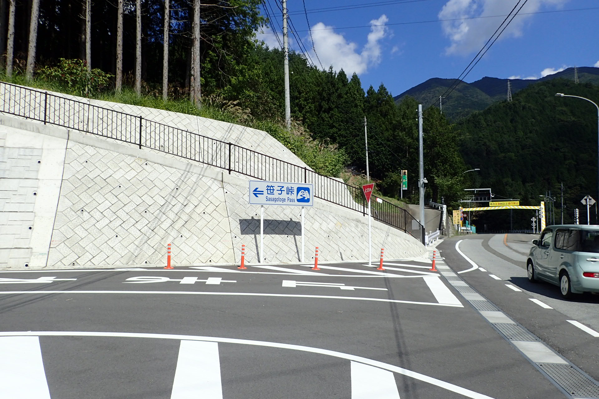 http://www.yamanashi-kankou.jp/blog/s03.JPG