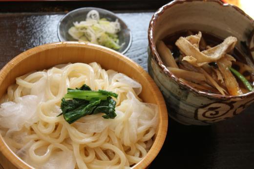 レストラン 睦/富士の国やまなし観光ネット 山梨県公式観光情報