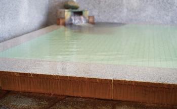 韮崎旭温泉 韮崎旭の湯